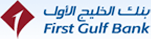 First Gulf Bank (FGB)